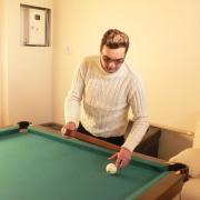 Сколько стоит установить доборы на входную дверь в Барнауле, Вячеслав, 33 года