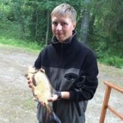Создание проектной документации на пусконаладочные работы, Дмитрий, 38 лет
