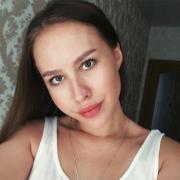 Экспертиза документов в Владивостоке, Валерия, 23 года