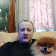 Монтаж трековых светильников, Виталий, 49 лет