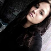 Стоимость доверенности у нотариуса, Галина, 24 года