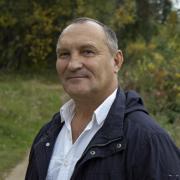 Ремонт сушильных машин в Челябинске, Александр, 57 лет