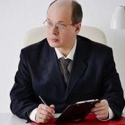 Сергей Чабин