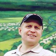 Доставка из магазина Leroy Merlin в Белоозерском, Андрей, 52 года
