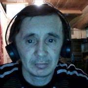 Ремонт IWatch в Уфе, Айрат, 37 лет