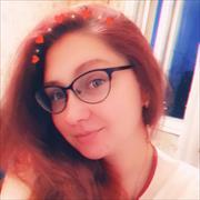 Услуги корректора текста, Екатерина, 27 лет