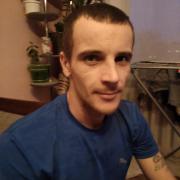 Обслуживание бассейнов в Волгограде, Илья, 34 года