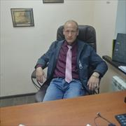 Установка бытовой техники в Волгограде, Юрий, 34 года