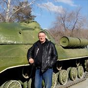 Вскрытие замков в Челябинске, Юрий, 38 лет