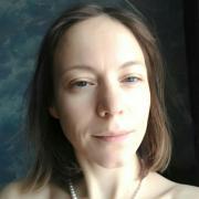 SPA-процедуры в Новосибирске, Екатерина, 35 лет