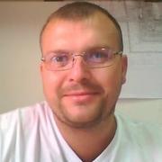 Доставка утки по-пекински на дом в Сергиевом Посаде, Алексей, 34 года