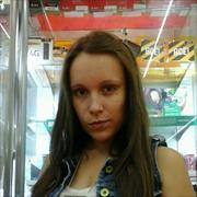 Удаление запаха в Барнауле, Светлана, 28 лет