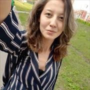 Услуги стирки в Уфе, Эльвира, 25 лет
