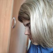 Услуги логопедов в Красноярске, Анна, 24 года