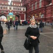 Няни для двух детей, Татьяна, 38 лет