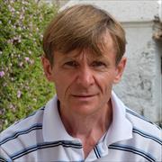 Ремонт телевизоров, Валерий, 51 год