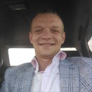 Установка розеток в Челябинске, Константин, 29 лет