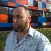 Апгрейд ноутбуков, Олег, 44 года