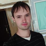 Покраска плинтусов в Челябинске, Михаил, 32 года