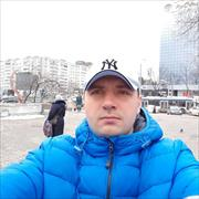 Сколько стоит покраска окон, Геннадий, 32 года