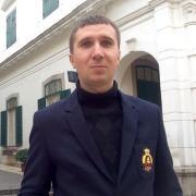 Иван Р., г. Москва