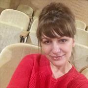 Няни для грудничка - Парк культуры, Ольга, 38 лет