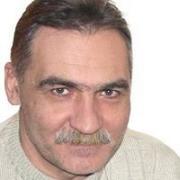 Обучение персонала в компании в Челябинске, Андрей, 61 год