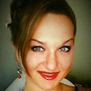 Тамада в Домодедово, Анастасия, 34 года