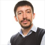 Защита прав потребителей рекламы в Челябинске, Владислав, 37 лет
