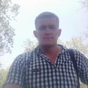 Цена замены счетчика в Астрахани, Сергей, 34 года