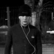Изготовление столярных изделий в Барнауле, Никита, 23 года
