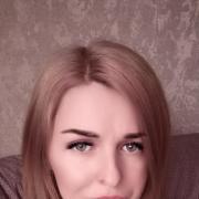 Солярий в Новосибирске, Наталья, 36 лет