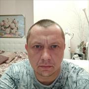 Стоимость нанесения декоративной штукатурки, Василий, 42 года