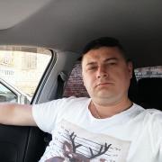 Доставка корма для собак - Лианозово, Алексей, 37 лет