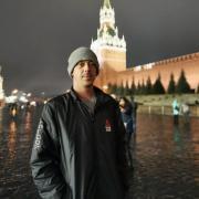Ремонт тормозной системы в Саратове, Алексей, 30 лет