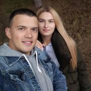 Фотосессия портфолио в Ижевске, Ярослав, 27 лет