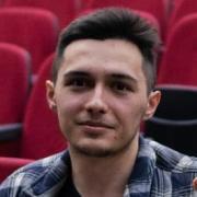 Сколько стоит переустановка Windows в Уфе, Ренат, 24 года