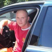 Расценки на отделку помещений в Волгограде, Анатолий, 32 года