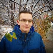 Ремонт наушников Apple Earpods, Владислав, 19 лет
