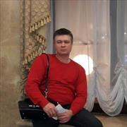 Услуги монтажа гипсокартона, Михаил, 52 года