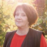 Услуги репетиторов в Саратове, Татьяна, 64 года