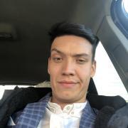 Взыскание долгов в Ижевске, Станислав, 28 лет