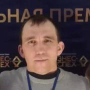 Автоюристы в Нижнем Новгороде, Кирилл, 34 года