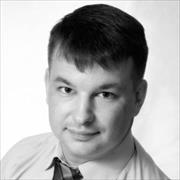 Ремонт Apple в Воронеже, Андрей, 42 года