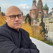 Ремонт бензобака, Дмитрий, 49 лет