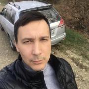 Капитальный ремонт двигателей в Краснодаре, Василий, 35 лет