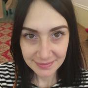 Стоимость установки драйверов в Оренбурге, Ирина, 36 лет