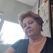 Оформление наследства в Волгограде, Ольга, 62 года