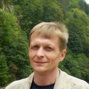 Доставка корма для собак - Перово, Александр, 51 год