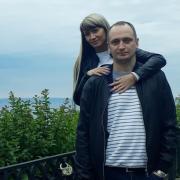 Вскрытие дверных замков в Ульяновске, Олег, 41 год